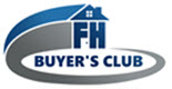 FasterHouse Buyers' Club